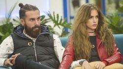 'GH VIP' pierde varios anunciantes por el presunto abuso sexual a Carlota