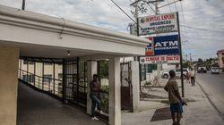 Un couple de Français, venu pour adopter en Haïti, abattu à