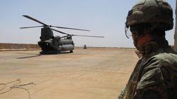 13 militaires français tués au Mali en