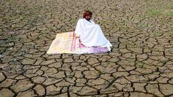 La ONU advierte de que la temperatura del planeta subiría 3,2 grados aunque se cumplan los compromisos del Acuerdo de