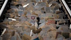 Deina promuove il progetto Pro_Memoria Auschwitz: viaggi della memoria per migliaia di