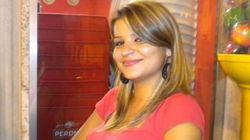 Ana è stata uccisa con 10 coltellate. Era al terzo mese di