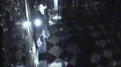 Ecco come i ladri hanno realizzato il furto del secolo al Castello di Dresda