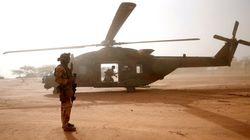 Scontro fra elicotteri in Mali, muoiono 13 soldati