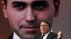 Di Maio vuole inchiesta parlamentare su Open, Italia Viva rilancia su Casaleggio