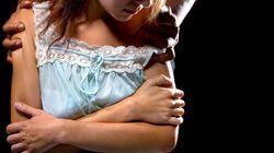 BLOG - Pourquoi les femmes violées par des proches se taisent si