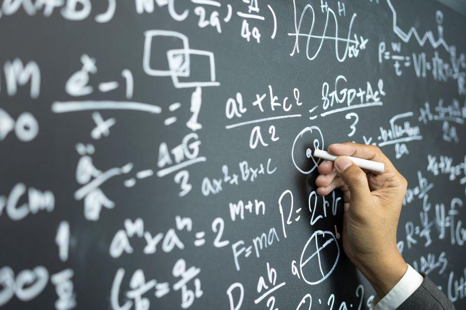 Μιχάλης Μπλέτσας: Η εποχή της εξειδίκευσης στην εκπαίδευση έχει