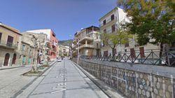 Este pueblo está vendiendo casas por menos de un euro: estos son los