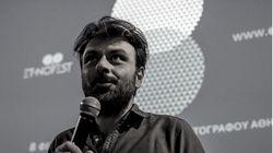 Χρήστος Βαρβαντάκης: Το Ethnofest εστιάζει στην παραγωγή ντοκιμαντέρ μεταξύ επιστήμης - καλλιτεχνικής