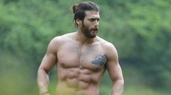 Qué tiene este actor de telenovelas turcas para enloquecer a los