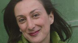 L'inchiesta sulla morte di Daphne fa tremare il governo maltese: domino di dimissioni ai