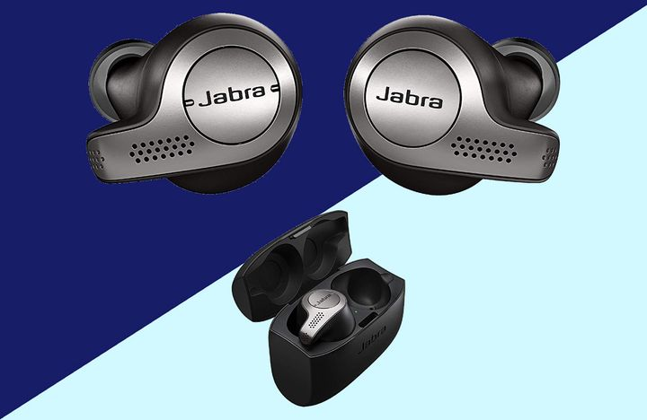 "These top-rated wireless earbuds <a href=""https://amzn.to/2XPtxQH"" target=""_blank"" rel=""noopener noreferrer"">are more than 40% off on Amazon &mdash; for just $100</a>.&nbsp;Normally these Bluetooth earbuds would set you back $170 full price, but <a href=""https://amzn.to/2XPtxQH"" target=""_blank"" rel=""noopener noreferrer"">we&rsquo;ve spotted them for $70 off</a> well before Black Friday for just $100."
