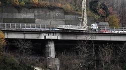 A26, la Procura di Genova mette nel mirino Autostrade per l'Italia: