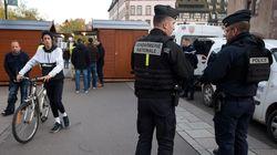 Des gendarmeries sous protection après la mort d'un jeune et des attaques au mortier
