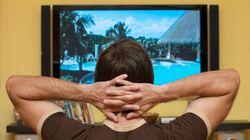 The Best Black Friday TV Deals We've Seen So