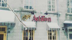 Le Ashton de Grande Allée ferme définitivement ses