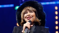 Tina Turner Celebrates Milestone 80th Birthday With A Joyful Video