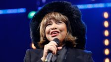 Tina Turner Celebrates Milestone 80th Birthday With A Joyful Video Message
