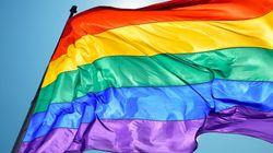 Agresión homófoba en Sevilla: un hombre acaba con la nariz rota tras un ataque en una