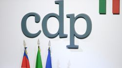Cdp, raffica di nomine da Sace a Fintecna e