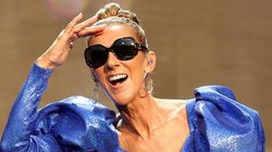 Queen Céline Has A No. 1 Album For The First Time In Nearly 2