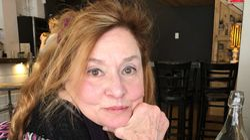 Nicole Gladu: «J'aime trop la vie pour me contenter de ce qui est devenu une