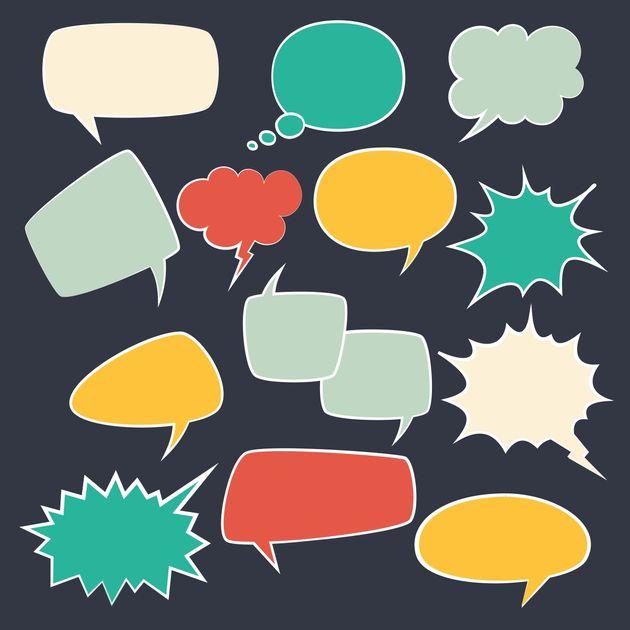 わかり合えない人の話を、あえて「聞く」ということ。ハフポストの