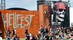 Faith No More, System of a Down... la programmation du HellFest 2020 a fait des