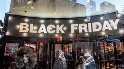 ブラックフライデーを「放棄する」企業、何が起きているのか?その皮肉な現実
