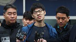 'PC방 살인' 김성수, 항소심서도 징역 30년을