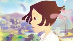 世界中が「自分たちの物語」と称賛した台湾の新人監督の自伝映画『幸福路のチー』