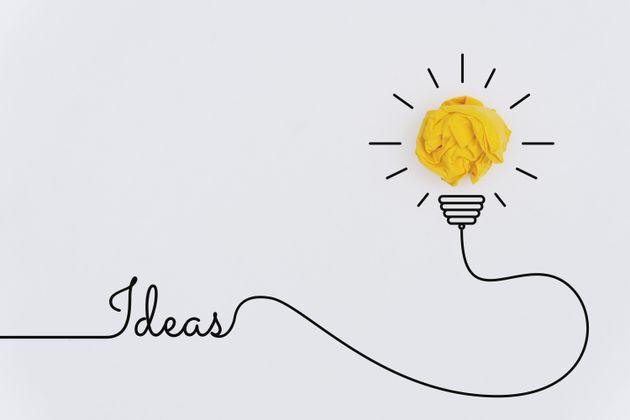 ¿Caminamos hacia una crisis global de ideas? (+10 consejos