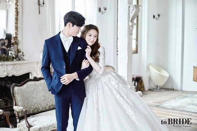 to.BRIDE(투브라이드)