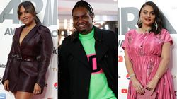 ARIA Awards 2019: Jessica Mauboy, Thelma Plum And More Indigenous Stars On The Red