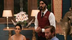 'Hotel Mumbai' Review: A Compelling Drama That Falls Victim To Its Own White