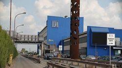 """Ilva e industrie: confusioni del governo e reazioni delle """"fabbriche aperte"""" al"""