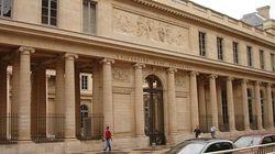 À Paris, l'université de médecine René Descartes dissimulait un véritable