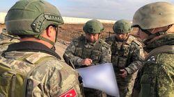 Reuters: Η Τουρκία καθυστερεί στρατιωτικά σχέδια του ΝΑΤΟ λόγω