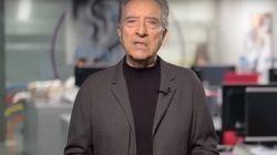 Gabilondo desvela por qué Sánchez permite que ERC le