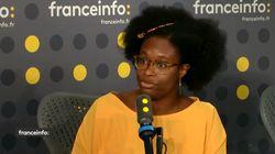 Sibeth Ndiaye répond fermement à ceux qui veulent le retrait des troupes du