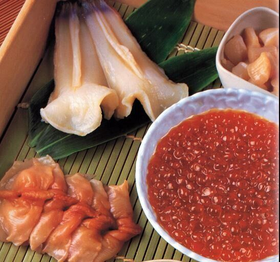 Το καλύτερο εστιατόριο σούσι στον κόσμο μόλις έχασε τα τρία αστέρια
