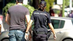 Interior aumenta los efectivos policiales en las zonas comerciales por