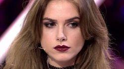 Las marcas que han retirado sus anuncios de 'GH VIP' por el presunto abuso sexual a Carlota