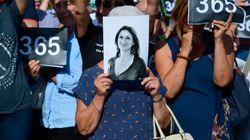 2년 전 몰타에서 벌어진 기자 살해 사건의 배후가 밝혀지고