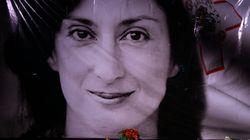 Omicidio Caruana Galizia, arrestato il braccio destro del premier
