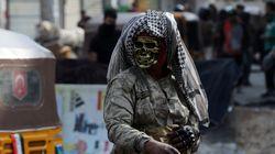 «Νέκρωσε» το νότιο Ιράκ από τις τεράστιες διαδηλώσεις - Στους 350 οι νεκροί
