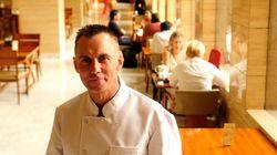 Βρετανία: Πέθανε ο τηλεοπτικός σεφ Γκαρι