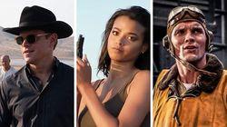 Black Friday na Cinemark tem filmes R$ 5 e promoção de pipoca em
