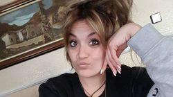La Guardia Civil busca en simas y pozos a una joven desaparecida tras una cita a ciegas en Manuel