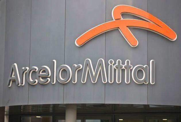 ArcelorMittal, i legali: